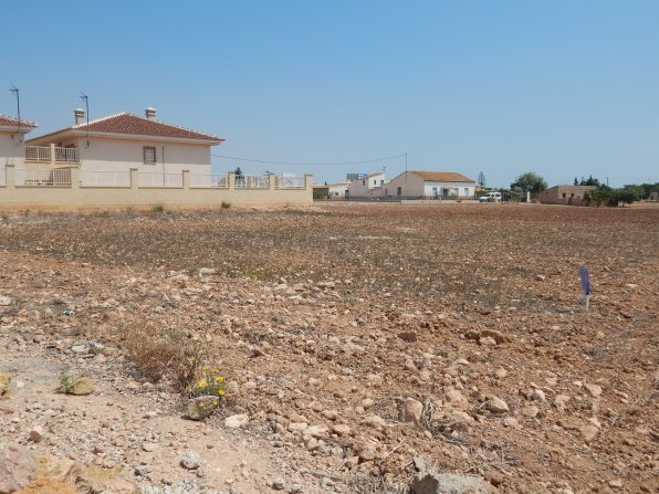 Building Plots Available - Please contact us