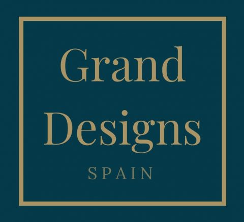 Grand Designs Murcia Spain – Luxury Custom Built Villas
